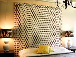 Ikea Mandal Headboard Diy by Design Enchanting Wall Mounted Headboard Queen King Sized Extra