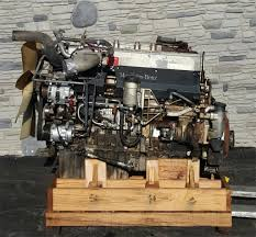 2004 MERCEDES MBE4000 ENGINE ASSEMBLY FOR SALE #574504 Cummins N14 500 Engine Assembly For Sale 566632 Global Trucks And Parts Selling New Used Commercial M11 565388 Used Parts Midwest Auto Dover Pennsylvania Lebarrons Salvage 2003 Lvo Ved 12 Egr Model 1150 Truck Cstruction Equipment Page 6 Mack E7 300 Mechanical 550449 2006 Fuller Transmission Speed Navistar 1195