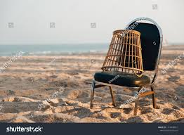 Handball Basket Chair Goal Keeper On Stock Photo (Edit Now ... Empty Plastic Chairs In Stadium Stock Image Of Inoutdoor Antiuv Folding Stadium Seatstadium Chair Woodsman Ii Chair Coleman Outdoor Caravan Sport Infinity Zero Gravity Lounge Active Red Garden Grey Amazoncom Yxhw Folding Portable Beach Details About 2 Lweight Travel Patio Yard Antiuv Outdoor Bucket Seatingstadium Textaline Fabric Camping Beige Brown Interior Theme To Bench Sports Blue Rows Chairs At An Concert Audience Seats