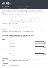 Business Analyst Roles And Responsibilities Resume 21412 ... The Best Business Analyst Resume Shows Courage Sample For Agile Valid Resume Example Cv Mplates Uat Testing Workflow Lovely Ba Beautiful Doc Monstercom 910 It Business Analyst Samples Kodiakbsaorg Senior Mt Home Arts 14 Healthcare Collection Database Roles And Rponsibilities Original Examples 2019 Guide Samples Uml