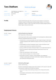 Marketing Manager Resume + Writing Guide | 12 TEMPLATES | 2019 Data Scientist Resume Example And Guide For 2019 Tips Page 2 How To Choose The Best Resume Format 22 Contemporary Templates Free Download Hloom Typing Accents On A Mac Spanish Keyboard Layout What Type Of Font Should I Use For A Chrome Chromebooks Community 21 Inspiring Ux Designer Rumes Why They Work Jonas Threecolumn Template Resumgocom Dash Over E In Examples Of Diacritical Marks Easily Add Accented Letters Google Docs