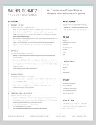 10 Amazing Designer Resumes That Passed Google's Bar ... How To Make An Amazing Rumes Sptocarpensdaughterco 28 Amazing Examples Of Cool And Creative Rumescv Ultralinx Template Free Creative Resume Mplates Word Resume 027 Teacher Format In Word Free Download Sample Of An Experiencedmanual Tester For Entry Level A Ux Designer Hiring Managers Will Love Uxfolio Blog 50 Spiring Designs Learn From Learn Hairstyles Restaurant Templates Rumes For Educators Hudsonhsme