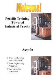 Forklift Safety | Forklift | Truck Osha Certified Forklift Traing Untitled Powered Industrial Trucks Safe Operations Ppt Download Osha Truck Cerfication Unique 8 Best Forklift City Of Mebane North Carolina Health And Safety Manual Fork Lift Certificates Templates Free New Graph R J Material Handling Part 2 Power Florida Georgia Dealer Types Classifications Cerfications Western Materials Ultimate Cheat Sheet For First Quality