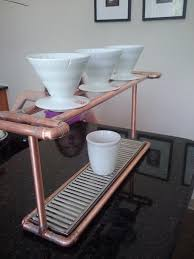 Pour Over Bar 35692 406356079434 596689434 4058008 1123229 N