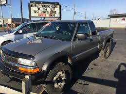2002 CHEVROLET S TRUCK S10 For Sale At Elite Auto And Truck Sales ... 1996 Chevrolet S10 Gateway Classic Cars 1056tpa 1961 C10 2000 Ls Ext Cab Pickup Truck Item Dc7344 Used 2002 Rwd Truck For Sale 35486a 1985 Pickup 2wd Regular For Sale Near Lexington Hot Rod 1997 Chevy Truck Restro Mod Chevrolet Xtreme Extended Drag Save Our Oceans Chevy Trucks Cventional 1993 Images Drivins Side Step Ss Model Drag Or Hot Rod Amercian
