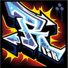 cool letter r designs i0 Roblox