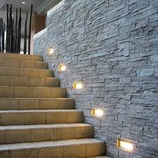 modern outdoor lighting modern exterior lighting interior deluxe