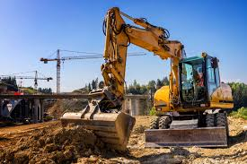 What Is The Average Salary For A Certified Heavy Equipment Operator ...
