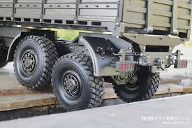 TATRA 815-7 RC Model Truck By Capo - TATRA 815-7 8×8 RC 1:10 Soviet Sixwheel Army Truck New Molds Icm 35001 Custom Rc Monster Trucks Chassis Racing Military Eeering Vehicle Wikipedia I Did A Battery Upgrade For 5ton Military Truck Album On Imgur Helifar Hb Nb2805 1 16 Rc 4199 Free Shipping Heng Long 3853a 116 24g 4wd Off Road Rock Youtube Kosh 8x8 M1070 Abrams Tank Hauler Heavy Duty Army Hg P801 P802 112 8x8 M983 739mm Car Us Wpl B1 B24 Helong Calwer 24 7500 Online Shopping Catches Fire And Totals 3 Vehicles The Drive