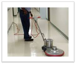 Floor Buffer Maintenance by Vinyl Floors Buffing U0026 Polishing Melbourne Total Cleaning Melbourne