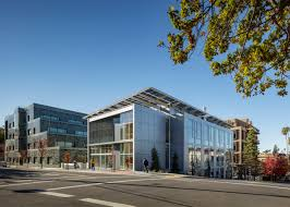 100 Jacobs Architects Leddy Maytum Stacy Covers Berkeley Design Centre Roof With