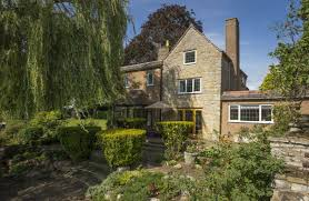 100 River Side House Side Holiday Cottages And Homes In Warwickshire