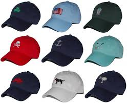 Smathers & Branson Needlepoint Hat Giveaway – Red Clay Soul Territory Ahead Coupons Free Shipping Codes Cheap Deals Holidays Uk Home Rj Pope Mens Ladies Apparel Australia Ami University Hat 38d49 C89d5 Southern Marsh Dress Shirts Toffee Art Houston Astros Cooperstown Childrens Needlepoint Belt Paris Texas Promo Code For Texas Flag Seball 2d688 8755e Smathers Branson Us Sailing And Facebook This Is Flip 10 Off Chique Tools Discount Wethriftcom
