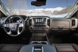 2017 GMC Sierra Denali 2500HD Diesel: 7 Things To Know - The Drive Duramax Buyers Guide How To Pick The Best Gm Diesel Drivgline Truck News Lug Nuts Photo Image Gallery 2017 Gmc Sierra Denali 2500hd 7 Things Know The Drive Chevy Silverado Hd Pickups With Lmm V8 Trucks Gmc Unique 2018 Hd Review Price Lifted Black L5p Duramax Diesel Gmc 2500 Freaking Gorgeous Tank Tracks All Mountain La Canyon Another New Changes A Segment 2019 Chevrolet 62l Biggest In Lightduty Pickup Warrenton Select Diesel Truck Sales Dodge Cummins Ford
