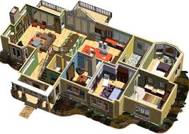 Interesting 3d Home Architect Design Pictures - Best Idea Home ... 3d House Design Total Architect Home Software Broderbund 3d Awesome Chief Designer Pro Crack Pictures Screenshot Novel Home Design For Pc Free Download Ideas Deluxe 6 Free Stunning Suite Download Emejing Best Stesyllabus Beautiful 60 Gallery Nice Open Source And D As Wells Decorating