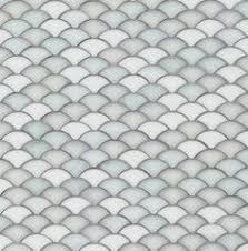 Af Fitzgerald Tile Woburn Ma by Jazz Glass Oregon Tile U0026 Marble Kitchen Backsplash Ideas To Go