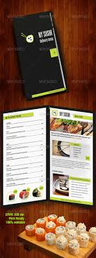 12 Best Menu Layout Images On Pinterest | Menu Layout, Sushi Menu ... Results The Restaurant Club 440 Best Catering Images On Pinterest Snacks Catering Ideas And Menu Nouveu Mexican Peruvian Cuisine Of Bend Oregon Hola Leasehold For Sale In Bourne May Road Wyre Fy6 Crystal Lake Co Elberta Mi Weddingwire Laut Nyc Malaysian Singaporean Thai Salad Creations Restaurants Shopfiu Office Business New Restaurants Biz Buzz Designer Lighting The Business Dmlights Blog