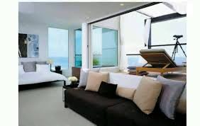 Beach House Decorating Ideas Pictures - YouTube Beach Home Decor The Crow39s Nest Beach House Tour Bridgehampton Coastal Living House Style Ideas House Style Design Kitchen Designs Gkdescom Bedroom Decorating Entrancing Calm Seaside Tammy Connor Interior Design Beachfront Bargain Hunt Hgtv Fantastic Pictures Lovely Cottage Fniture With Decoration For Room Amazing Images Tips And Tricks