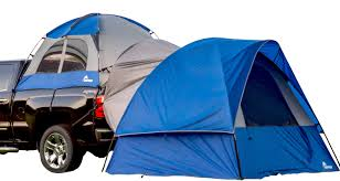 F150 Bed Tent by Sportz Link Ground Tent Free Shipping