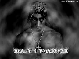 Tupac Shed So Many Tears by Tupac Wallpaper 2pac Wallpaper 2pac Desktop Background Tupac