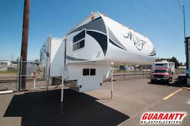 2017 Northwood Arctic Fox 1150 Used 1T38059A 2010 Northwood Arctic Fox Truck Camper Roaming Times Used 2004 1150 Wet Or Dry Bath Truck Camper At 2003 1140 Las Vegas Nv Rvtradercom Why Did I Buy This Truck To Haul My Youtube 2005 990 Wd Princess 2018 Campers 811 Happy Valley Or Accessrv Utah Warehouse In West Chesterfield New Hampshire 2017 992 Review Fuwall Slide Super Store Access Rv 2011 Reno Us 34500 For Sale Bradenton Florida