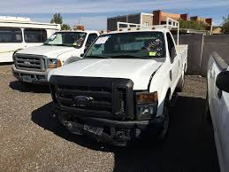 2009 Ford F350 SERVICE PARTS TRUCK, Phoenix AZ - 5001297694 ... Salvage 1988 Toyota Pickup Rn6 Truck For Sale 2018 Chevrolet Silverado High Country Pickup Trucks Rusty Hook Auto Shelby And Sons Used Parts Wheels Parting Out Success Story Ron Finds A Chevy Luv 44 Pickup Alpine Buy Rebuildable Gmc Sierra For Online Auctions 1999 Ford Ranger Xlt Subway Inc F250 Fabulous Pre Owned 2017 Ford Super Duty F Morrisons Ambassador84 Over 10 Million Views S Most Recent Flickr Photos