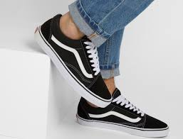 Buy One Get One 50% Off Vans At JCPenney! - The Krazy Coupon ... Mobwik Promo Code Today For Old Users King Ranch Store Vans Comfycush Zushi Sf Casual Boot Zappos Coupons And Promo Codes November 2019 20 Off Logitech Coupon Nanas Hot Dogs Coupons Clep July Vetenarian Discount Up To 75 Off On Belk Coupon Service Pamphlet Germain Honda Of Dublin Brew Lights Oregon Dreamhost Sign Up Wingstop Florence Italy Outlet Shopping Deals Timothy O Tooles Aliexpress Promotion Repcode Aiedoll Dope Fashion Karmaloop