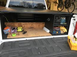 bed divider ford f150 forum community of ford truck fans