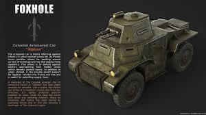 Devblog: Armoured Car Edition News - Foxhole - Mod DB Resume Template Definitions Sample Docs Words Templates Pics Free Cdl Format Dolapmagnetbandco Drivmessenger Jobs Truck Driver Cover Letter Armored Truck Driver Objectives Vinodomia In Houston Tx Hiring Pepsi Driving Jobs Find Car Security Officer Cover Letter Beautiful Knight Trucking We Can Help With Professional Resume Writing Mplates