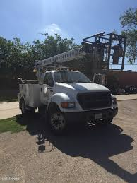 3 Bucket Truck For Sell - Great Prices 1990 Telsta T40c Boom Bucket Crane Truck For Sale Auction Or 2002 Chevy C3500 Hd Telsta A28d 34 Wh No Reserve A28d Wiring Diagram I Need 26 Images Terex Telect Download Diagrams Bucket Hydraulic Fluid Tank 15000 Need A Wiring Schematic For 28 Ft Telsta Bucket Truck First Gen Electrical Info Thread Image Gallery Rental Frederick Md Baltimore Rentalsboom 28c Trusted
