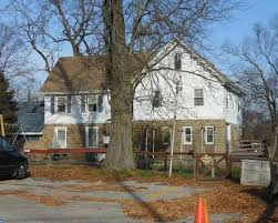 Christmas Tree Shop Downingtown Pa by Chester County Pa Multi Family Homes U0026 Investment Properties