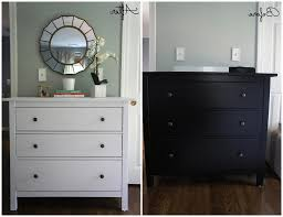 Big Lots White Dresser by Bedrooms Awesome White Bedroom Dresser On Small Chest Of Drawers
