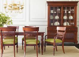 Ethan Allen Dining Room Sets Used by Livingston Dining Table Dining Tables