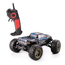 Rc Cars And Trucks New 1 12 Gptoys S911 Radio Control Rc Electric ... 10 Best Rc Rock Crawlers 2018 Review And Guide The Elite Drone Tamiya America Inc 112 Lunch Box Van Kit Release Horizon Hobby Faest Trucks These Models Arent Just For Offroad Forums Universe Discussion Forums For Cars Rc Trucks Electric 4wd Truck Simulation Truck110 Sca Cars Buying Geeks 24g Rc 20kmh 122 2wd Shaft Drive High Speed Tekno Et410 Competion 110 Truggy Traxxas Slash Mark Jenkins Scale Red From Omp Whosale Hobbies To Radio Control Cheapest Reviews