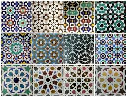 moroccan cement tile moroccan tiles los angeles
