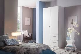 schlafzimmerschrank weiß landhausstil schrank kleider