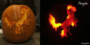 Easy Pokemon Pumpkin Carving Patterns by All Pokemon Pumpkin Pattern Images Pokemon Images