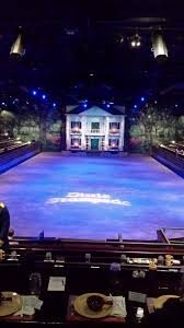 Branson Mo Coupons Dixie Stampede - Scrubbing Bubbles ... Whoadeo At Dixie Stampede Oct 1 Dolly Partons Coupons And Discount Tickets Online Coupon Code For Stampede Dollywood Uniqlo Promo Code Reddit 2019 Bonanza Com Coupons Branson Mo Sports Addition In Christmas Comes To Life This Christmas At Family Tradition Pionforge Soufeel Discount August 2018 Sale Free Childrens Whoadeo At Dolly Partons Stampede Sept Personal Book Gift Natasha Salon Deals