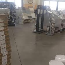 a world of tile flooring 4747 s santa fe dr englewood co