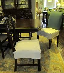 Dining Room Chair Covers Walmart by Dining Chair Seat Covers Walmart Home Design Ideas