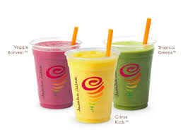 Jamba Juice Specials / Adoreme Coupon Code Jamba Juice Philippines Pin By Ashley Porter On Yummy Foods Juice Recipes Winecom Coupon Code Free Shipping Toloache Delivery Coupons Giftcards Two Fundraiser Gift Card Smoothie Day Forever 21 10 Percent Off Bestjambajuicesmoothie Dispozible Glass In Avondale Az Local June 2019 Fruits And Passion 2018 Carnival Cruise Deals October Printable 2 Coupon Utah Sweet Savings Pinned 3rd 20 At Officemax Or Online Via Promo