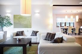 home modern furniture – Modern House