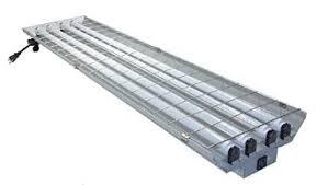 cheap 4ft t8 led find 4ft t8 led deals on line at