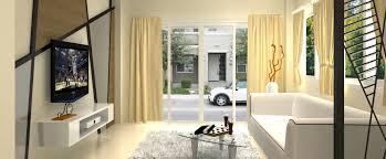 100 Pic Of Interior Design Home THAI THAM FURNITURE AND INTERIOR DESIGN