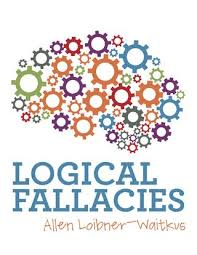 Special Pleading Stacking The Deck Fallacy by Logical Fallacies By Allen Loibner Waitkus Issuu