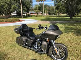 Deland - 400 Motorcycles Near Me For Sale - Cycle Trader Its Getting Worse Fastgrowing Wildfire Closes Sr 44 Between Trucks For Sale In Va Update Upcoming Cars 20 Pin By D Laplante On Vans Pinterest Vans Custom And Chevy Affordable Carstrucks Jeeps West Deland Florida 7 Deland Truck Center 1208 S Woodland Blvd Fl 32720 Ypcom Dodge Ram Cummins Diesel Truck Emission Lawsuit Pickup Cargo Tacoma One Owner Vehicles With Keyword Car For Near 1932 Ford Roadster Hot Rod Network
