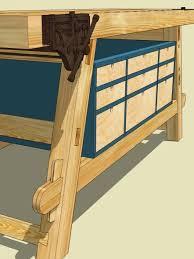326 best workbench ideas images on pinterest