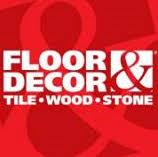 Floor And Decor Lombard by Floor U0026 Decor 43 Photos U0026 64 Reviews Home Decor 1000 N