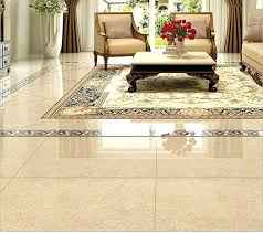 Tiles For Living Room Floor Unique Skid Ceramic Stone