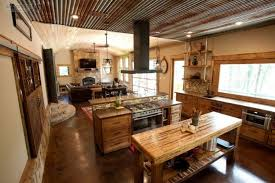 Medium Size Of Kitchenrustic Cabin Style Kitchen Cabinets Tables Island Designs To Buildrustic Remodelsrustic